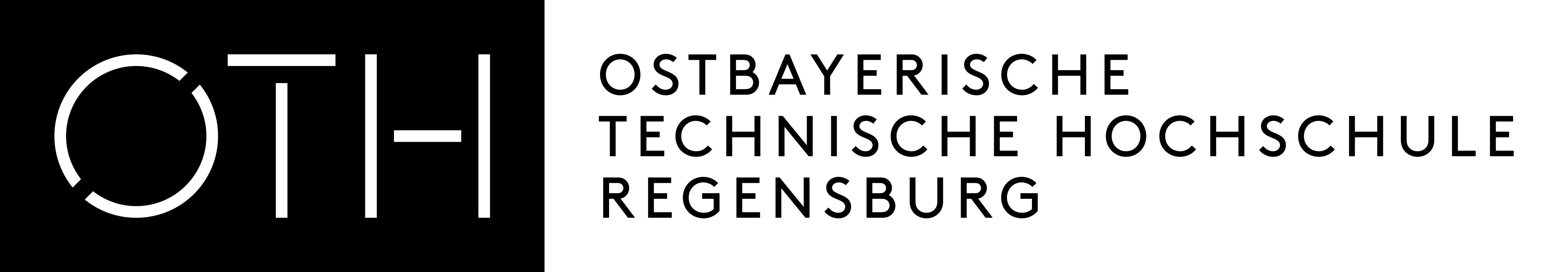Oth Regensburg E Mail Outlook