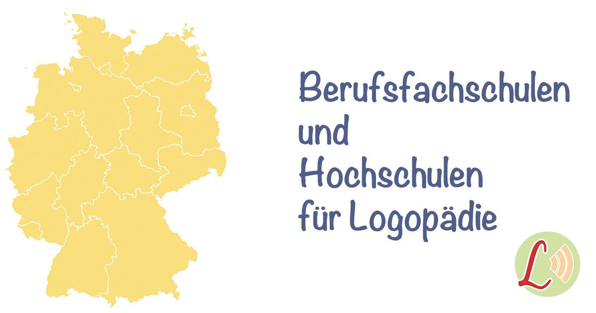 deutschland logop dieschulen seite 5 von 5. Black Bedroom Furniture Sets. Home Design Ideas